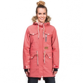 Horsefeathers PERRIE JACKET