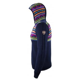 Pulover de damă