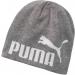Puma ESS BIG CAT BEANIE JNR