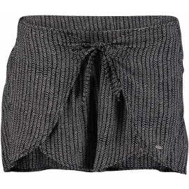 O'Neill LW TIE FRONT HOLIDAY SHORTS