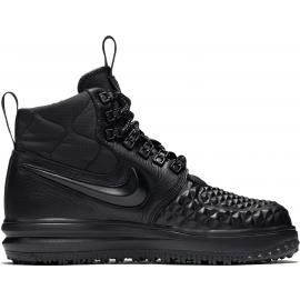 Nike WMNS LUNAR FORCE 1 DUCKBOOT