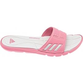 adidas ADIPURE CF W