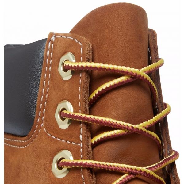 Pantofi casual de damă