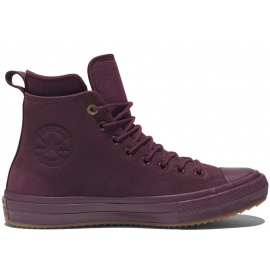 Converse CHUCK TAYLOR WATERPROOF BOOT