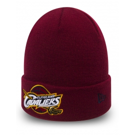 New Era TEAM ESSENTIAL CLEVELAND CAVALIERS