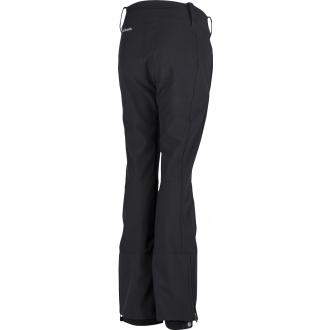 Pantaloni iarnă damă