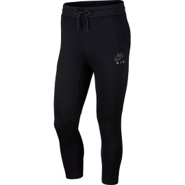 Nike NSW PANT FLC AIR