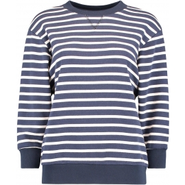 O'Neill ESSENTIALS CREW SWEATSHIRT