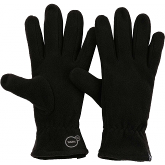 Mănuși de iarnă