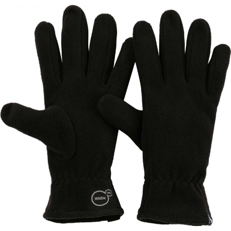 Puma FLEECE GLOVES
