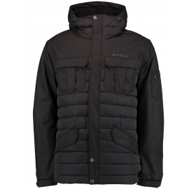 O'Neill PM SCULP HYB JACKET