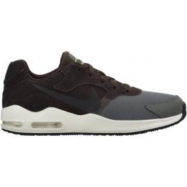 Nike AIR MAX GUILE SHOE
