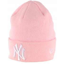 New Era MLB WMN NEW YORK YANKESS