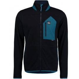 O'Neill PM INFINATE FULL ZIP FLEECE