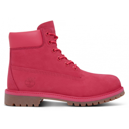 Timberland CA1ODE 6 IN PREMIUM WP BOOT