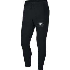 Nike M NSW JGGR AIR FLC