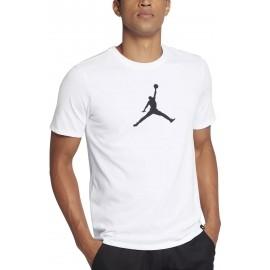 Nike M JMTC TEE 23/7 JUMPMAN