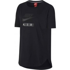 W NSW TOP LOGO AIR