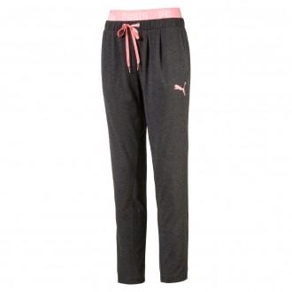 Pantaloni sport damă