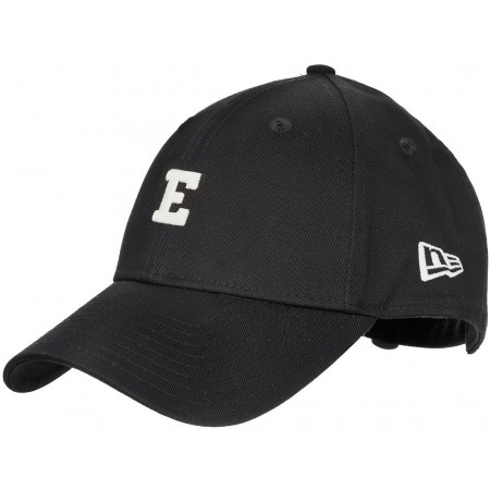 Eastpak ACCESSORIES 9FORTY