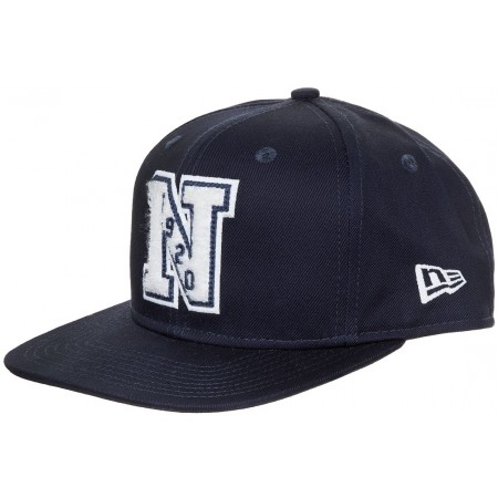 Eastpak ACCESSORIES 9FIFTY