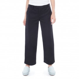 Vans AUTHENTIC WIDE LEG PANTS