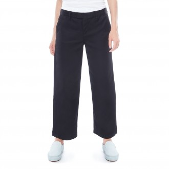 Pantaloni largi damă