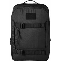 BM BOARDER PLUS BACKPACK