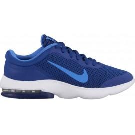 Nike AIR MAX ADVANTAGE GS