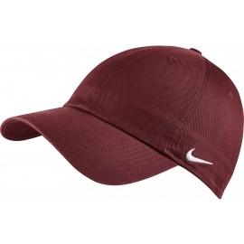 Nike HERITAGE 86 CAP