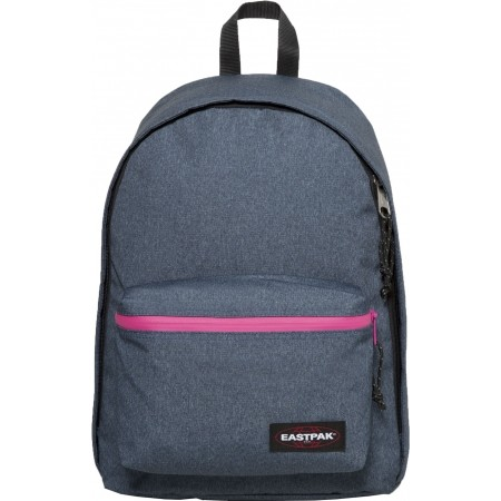 Eastpak AUTHENTIC OUT OF OFFICE