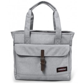 Eastpak AUTHENTIC FLAIL