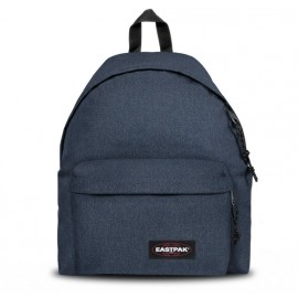 Eastpak AUTHENTIC PADDED PAKR