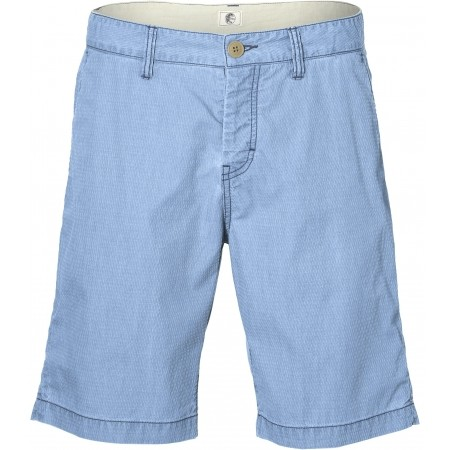 O'Neill LM BLUE STEEL WALKSHORTS