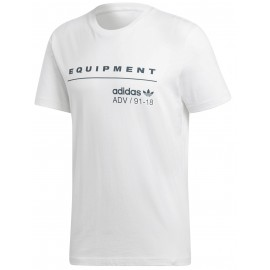 adidas PDX CLASSIC TEE