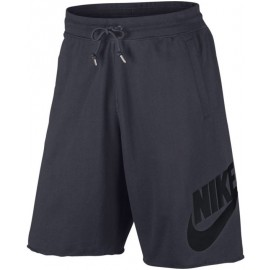 Nike M NSW SHORT FT GX 1