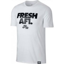 Nike M NSW TEE AF1 2