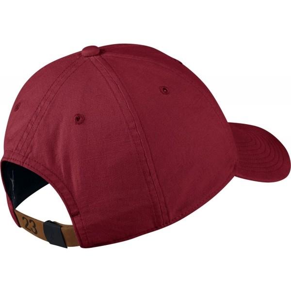 Șapcă de bărbați Jordan