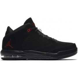 JORDAN FLIGHT ORIGIN 4 Shoe
