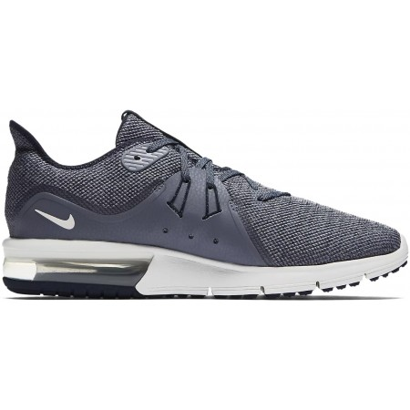 Nike AIR MAX SEQUENT 3 Running Shoe