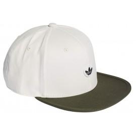 adidas 6P UNSTR CAP