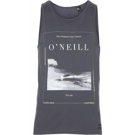 O'Neill LM FRAME TANKTOP