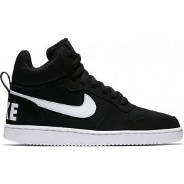 Nike RECREATION MID SHOE