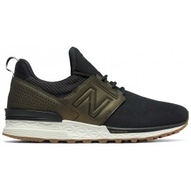 New Balance WS574DS