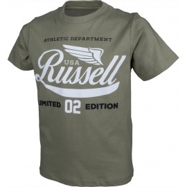 Russell Athletic LIMITED EDITION TEE