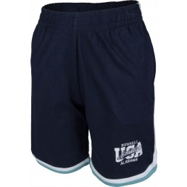 Russell Athletic BASKETBALL USA