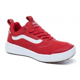 Vans ULTRARANGE RAPIDWELD Chili Pepper