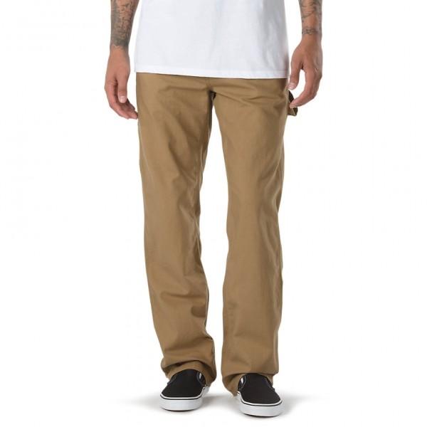 Pantaloni chinos bărbați