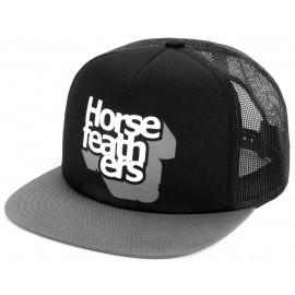 Horsefeathers CRAPS CAP