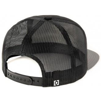 Șapcă originală